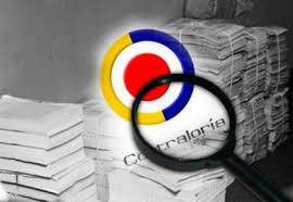 Celeridad en investigaciones pidió el abogado Edgar Ardila al Contralor departamental