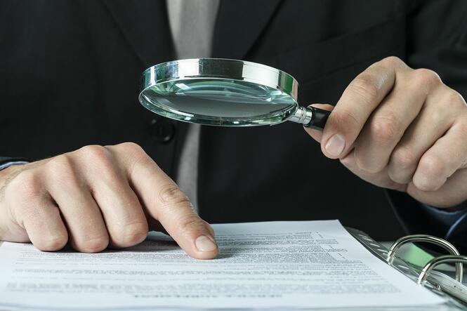 Ejercer el mayor control a entidades de vigilancia, como las Contralorías, piden ciudadanos