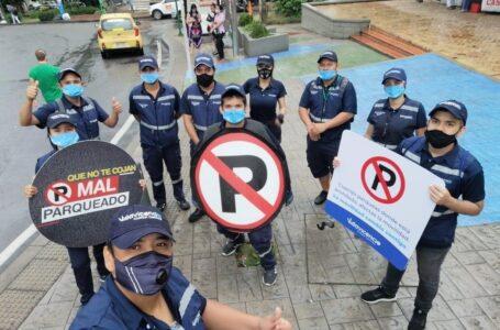 Nuevas campañas de prevención en tránsito adopta Secretaría de Movilidad
