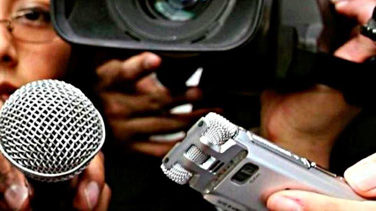 Periodista en líos con la administración municipal en Acacías