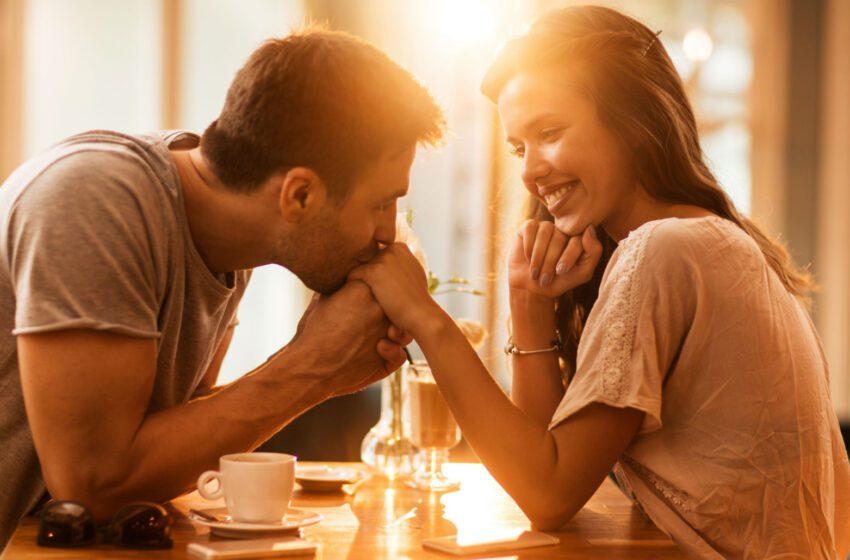 Comprensión y cariño los mejores estimulantes sexuales