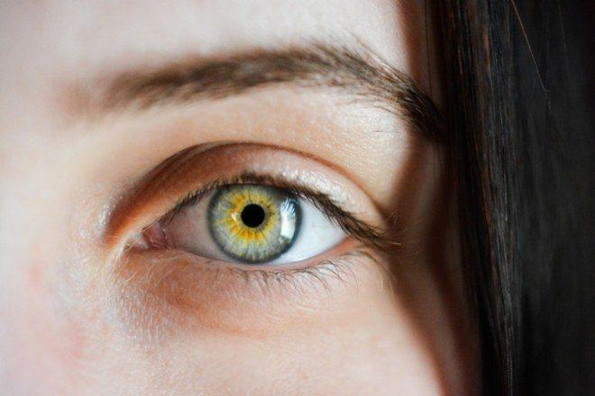 ¿Por qué te late el ojo? Esta es la verdadera razón