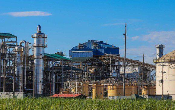 Entre septiembre y octubre informe para salvar a Bioenergy
