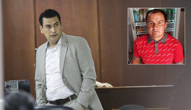 Inhabilitan a coronel del Ejército por asesinato de exguerrillero de las FARC