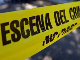 Dos asesinatos: uno en Gaitán y otro en Villavicencio