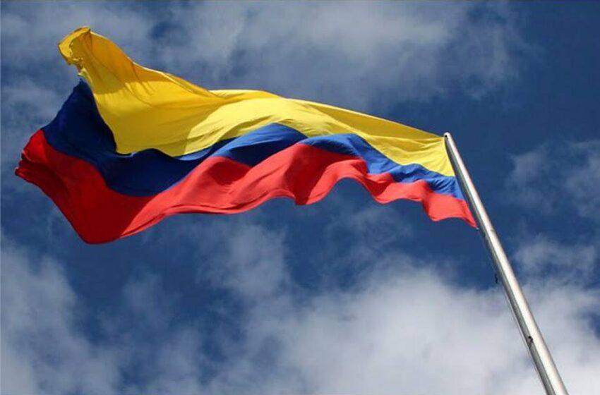 Este 7 de agosto a izar la bandera de la patria