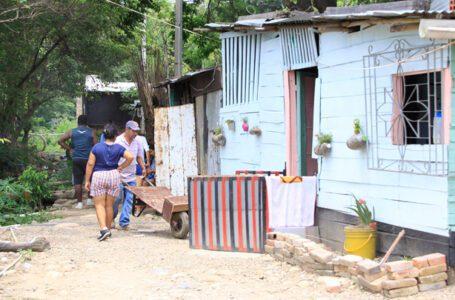 Modifican procedimiento de legalización y titulación de barrios