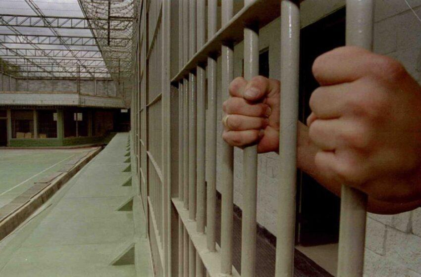 Municipio exige restitución de Aguas Claras para albergar a delincuentes