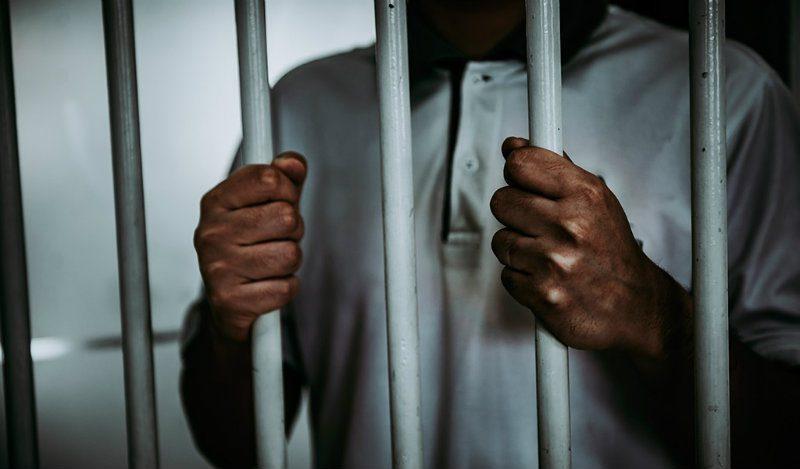 """A la cárcel """"Curripaco"""" sindicado de  asesinar a su compañera sentimental en Guainía"""