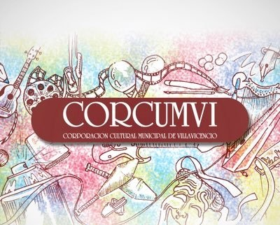Inauguran salón de arte de pequeño formato a través de las plataformas virtuales de CORCUMVI