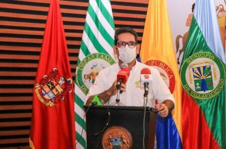 Gobernador responde extemporáneamente demanda de acción de nulidad electoral