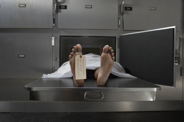 Joven de 20 años, declarada muerta por paramédicos, 'resucitó' en la funeraria