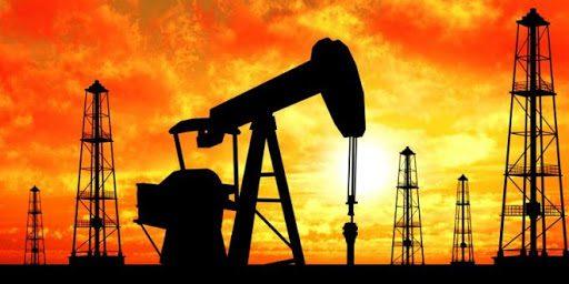 Eventual liquidación de Llanopetrol no implica acabar proyecto de Refinería dijo Fernando Rivera