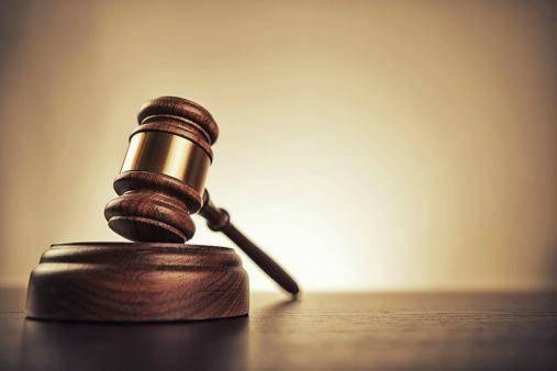 Tribunal negó pérdida de investidura promovida contra concejales de Granada