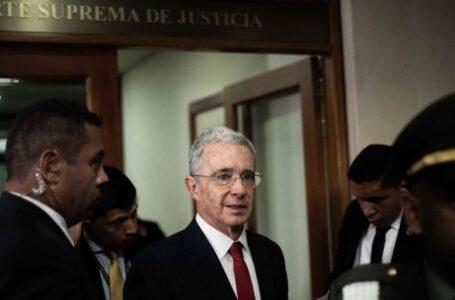 Abierta controversia y polarización en Villavicencio y el Meta por fallo de la Corte contra Uribe