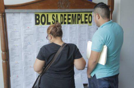 Con la Agencia Pública los desempleados esperan conseguir trabajo en Villavicencio