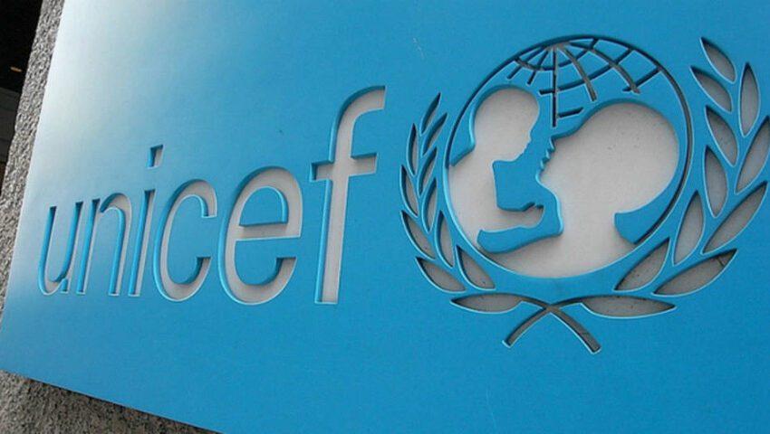 Unicef coordinará la compra y el suministro de vacunas contra la COVID-19