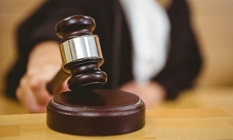 Audiencia de nulidad electoral contra concejales de La Primavera hoy en el Tribunal