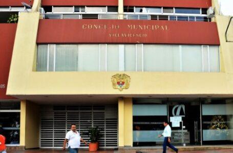 En un ambiente resquebrajado con el ejecutivo local el concejo iniciará sesiones ordinarias