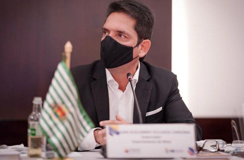 La MOE en desacuerdo con acabar ley de garantías propuesta del Gobernador del Meta