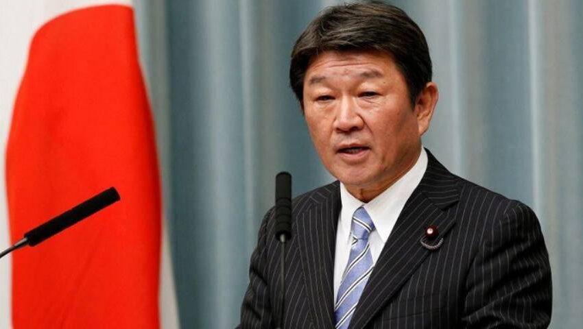 Japón aboga por reformar el Consejo de Seguridad ONU y ser miembro permanente