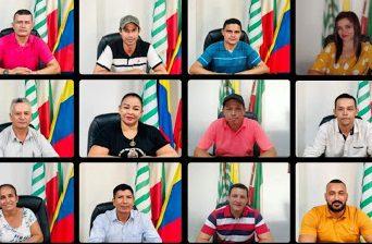 Procuraduría solicitó negar pérdida de investidura a concejales de Mesetas