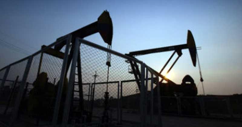 El 29  juicio oral a ex funcionarios implicados en proyecto de Refinería