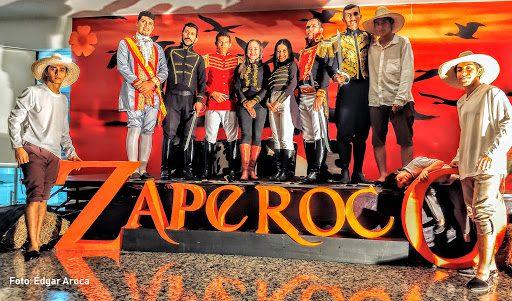 Para el beneficio de la cultura Llanera, retorna Vive Zaperoco