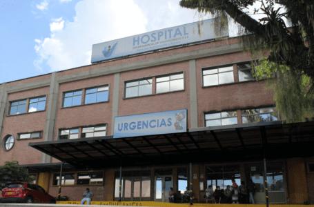 Ordenan al Hospital de Villavicencio a reintegrar al cargo y reconocer lucro cesante a auxiliar de enfermería