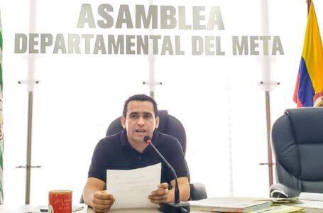 Diputados compulsarán copias para que se investigue contratación del Torneo del Joropo