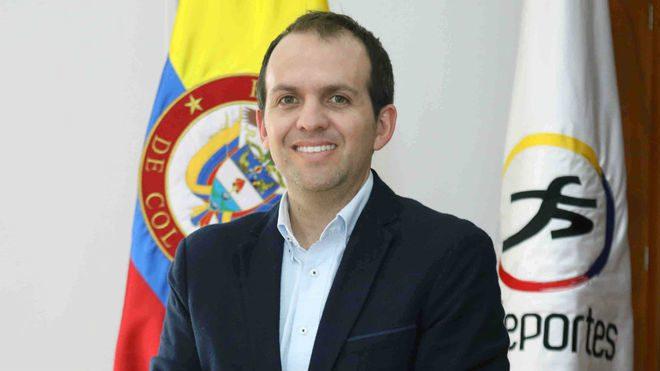 Con la visita del Ministro del Deporte al Meta esperan anuncios económicos