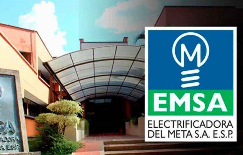 EMSA presentó su plan de acción para mejorar  el servicio