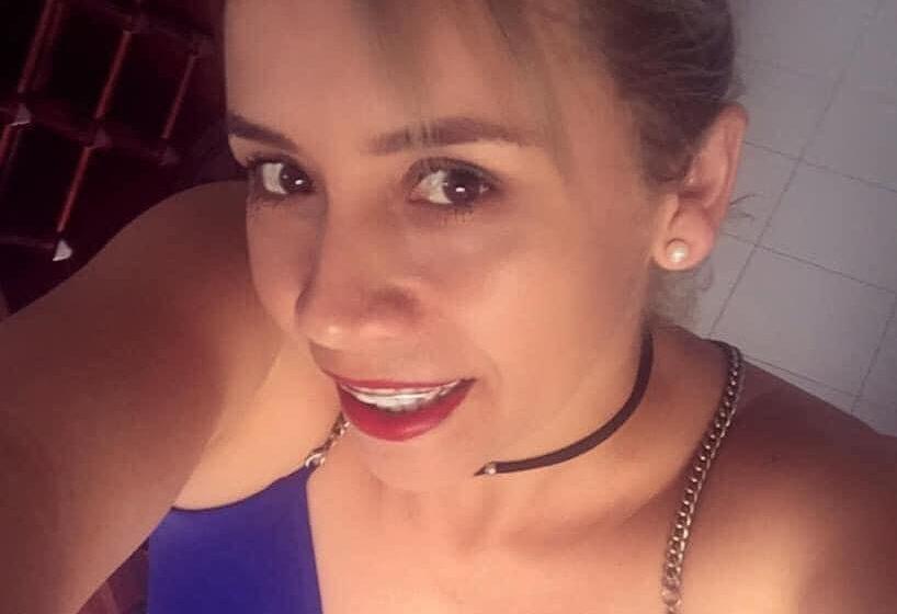 Buscan a quien atacó a cuchillo a una mujer en Villa Codem