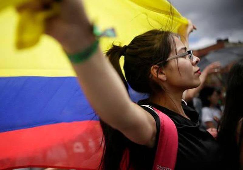 Masiva, responsable y pacíficamente se cumplirá el paro el 21 de octubre, señalan las centrales obreras