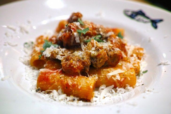 Ragú a la bolognesa, desde la cocina italiana a tu mesa