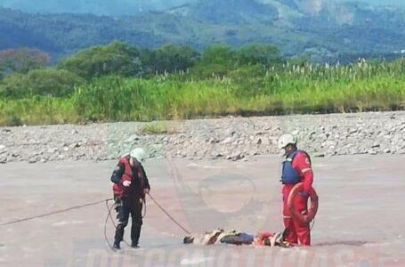 """Las autoridades investigan el asesinato de""""Rambo"""""""