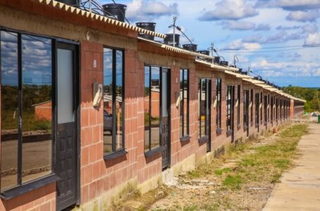 No dejarse embaucar por inescrupulosos recomiendan las agencias de vivienda