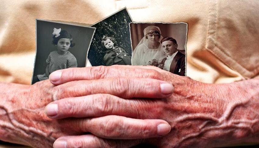 Identifican cambios cerebrales 20 años antes del diagnóstico del alzhéimer