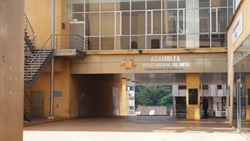 Veeduría ciudadana pide investigar penal y disciplinaria a Directiva de la Asamblea del Meta