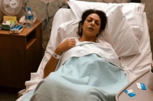 Mujer recaudó millonada tras fingir que tenía cáncer y se la gastó en viajes y apuestas