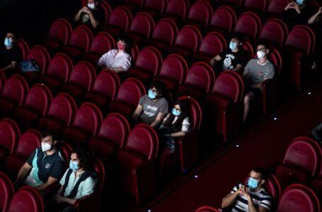 Desde hoy se puede ver buen cine en Villavicencio