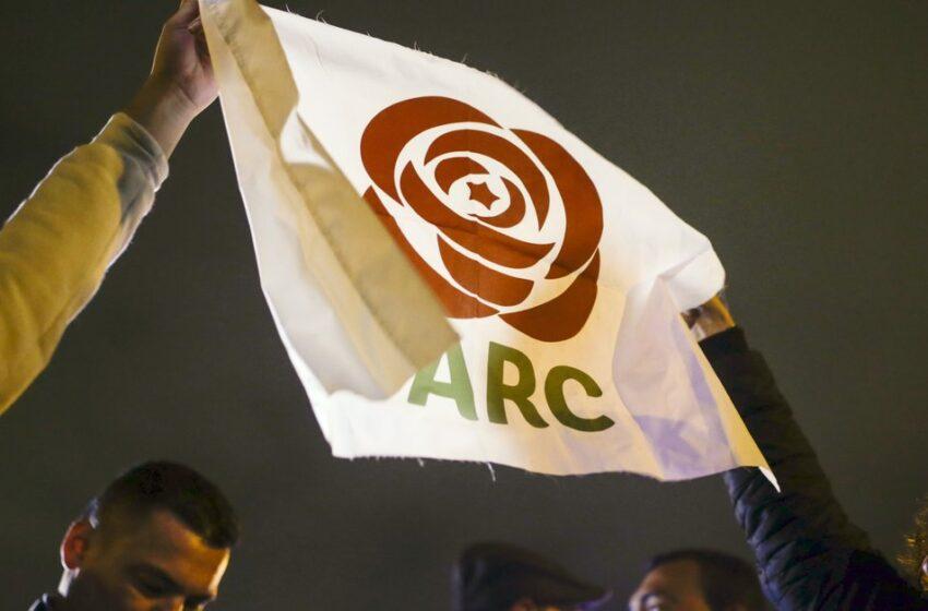 243 excombatientes de las FARC han sido asesinados