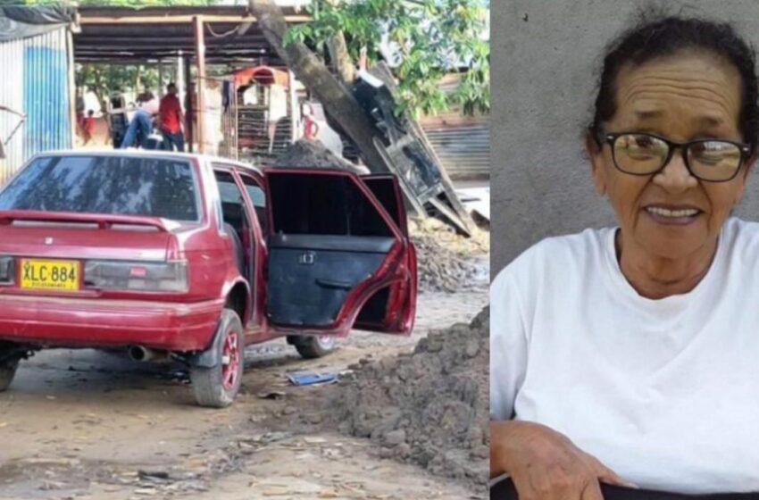 Secuestran a la mamá y el hermano de excongresista en el este de Colombia