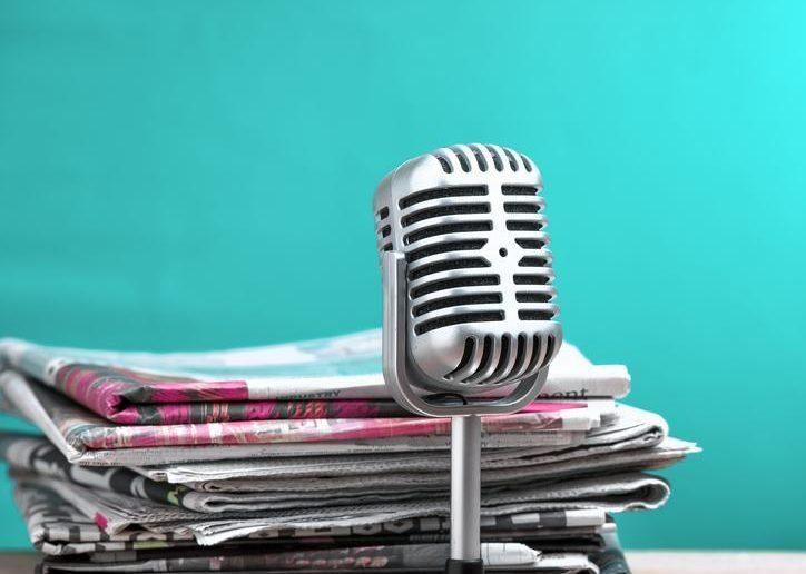 """""""Si Colombia se queda sin la radio y la prensa regional habrá territorios silenciados y eso es muy peligroso"""""""