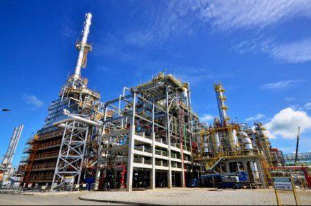 Proyecto para liquidar Refinería carece de sustento técnico según Diputado José Manuel Sandoval