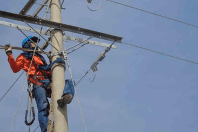 Refoenergy anunció iniciar pruebas de conexión a redes eléctricas en Puerto Carreño