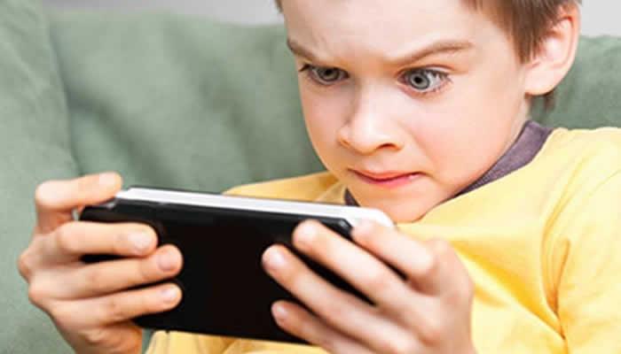 Niño de 6 años gastó una fortuna en un videojuego con la tarjeta de crédito de su mamá