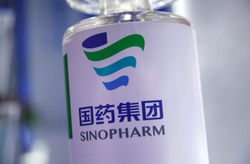 China aprueba su primera vacuna contra la covid-19 con vistas a distribuirla gratis