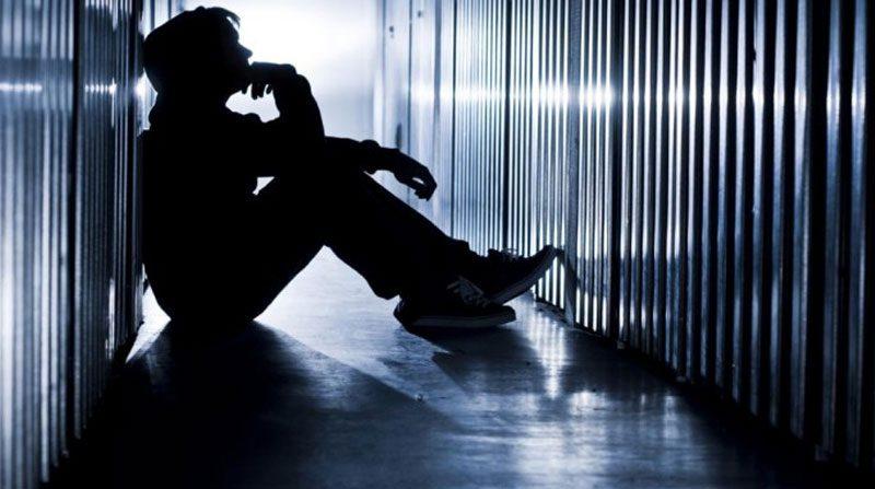 La depresión es un problema prioritario en Latinoamérica, según expertos