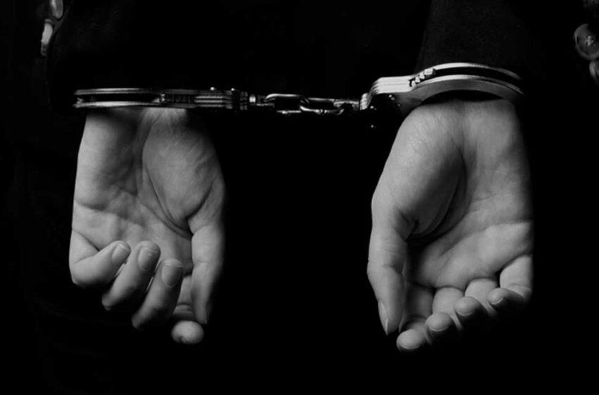 Autoridades articulan esfuerzos contra la criminalidad